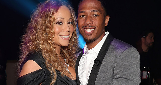 Nick Cannon and His Life After Mariah